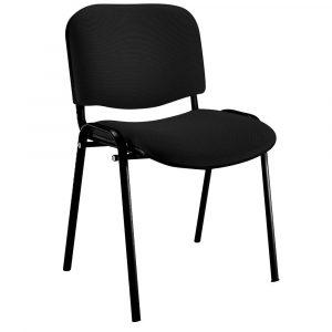 Alquiler silla tapizada - Mod. ARABA II