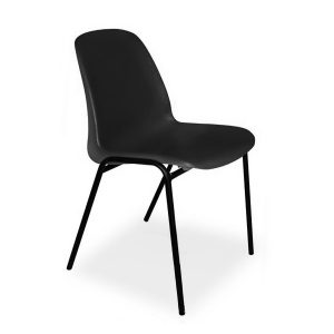Alquiler silla polipropileno - Mod. PF