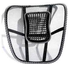 Soporte lumbar para silla ACE