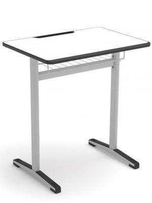 Mesa pupitre escolar Naxel