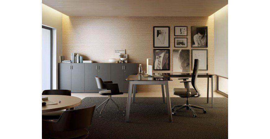 Las 5 mejores sillas ergonómicas